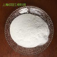 现货供应硫酸钙