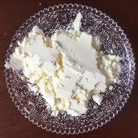 供应食品级蛋清粉 蛋白粉生产厂家