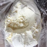 现货供应食品级(胶原蛋白肽) 营养添加剂胶原蛋白肽 1kg起订
