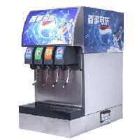 四川可乐机租赁,四川可乐机租售,我想租可乐机