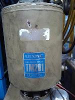 爱发科真空泵油雾过滤器滤芯TM401
