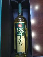 上海楼兰深根系列价格、深根600干白价格、楼兰深根600干白批发