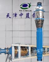 天津知名厂家矿用潜水泵-矿山抢险救援潜水泵价格