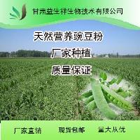 豌豆蛋白肽 豌豆提取物 厂家直销 量大从优 包邮