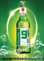 福建地区大瓶啤酒批发畅销优质啤酒代理