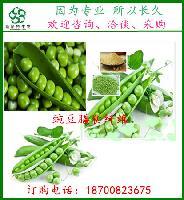 厂家直销:豌豆纤维粉 豌豆膳食纤维 豌豆纤维素 豌豆纤维