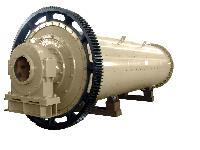 中嘉重工湿式球磨机