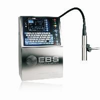 德国原装 EBS-6500小字符喷码机