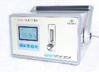 西安智琦HYME型氢气纯度分析仪、氢气浓度分析仪