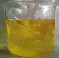 原油脱硫剂,油品脱硫剂