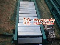 生活垃圾加隔擋鏈板機廠家 鏈板輸送機口碑廠家
