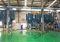 钾长石粉管链输送装置 管链机制造厂家报价