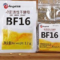 酵母BF-16