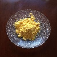 营养增补剂蛋黄粉
