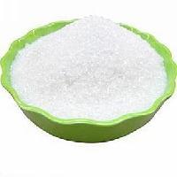 供应食品级 防腐剂 双乙酸钠