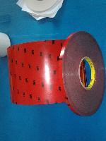 3M5108双面泡棉