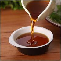 陕西蜂蜜红枣浓浆红枣汁枣之蜜语630g(30gx21)红枣浓浆