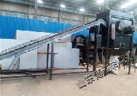 油漆原料自动拆包机 自动破包机制造商价格