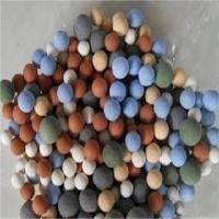陶粒 无土栽培基质 水培蔬菜花卉阳台专用800克/代