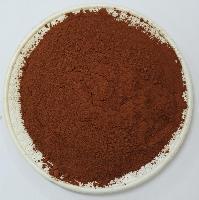 大量供应高脂碱化可可粉25公斤/包