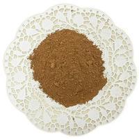 大量供应低脂碱化可可粉25公斤/包