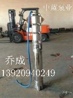 江西新余喷泉泵厂-不锈钢喷泉泵