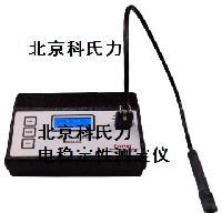 fann23E電穩定性測定儀