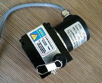 ZBL-10系列仓储式机械设备拉绳位移传感器