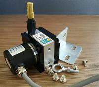 ZBL-15系列升降机拉绳位移传感器