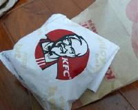 食品包装淋膜纸 楷诚汉堡淋膜纸厂家