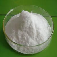 厂家供应 酶制剂弹性蛋白酶