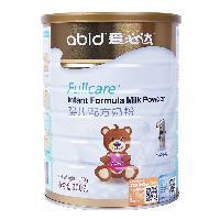 澳洲原厂爱必达三段婴幼儿奶粉