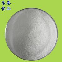 磷酸氢二钾价格 现货批发食品级改良剂磷酸氢二钾