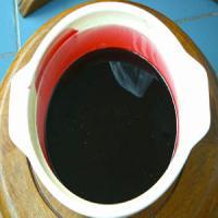 权旺供应 天然色素紫草红