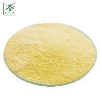 益万生物食品级膨化玉米粉窝窝头原料 代餐粉糕点配料