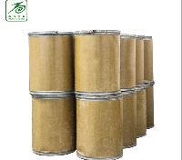 伽玛氨基丁酸 GABA产品