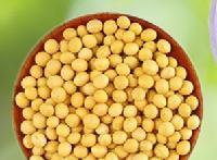 改姓大豆磷脂作用与功效