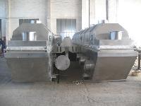 专业厂家出品海藻酸钠专用干燥机|烘干机