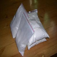 权旺供应 增稠剂琼脂粉
