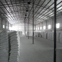 权旺供应 增稠剂磷酸酯淀粉