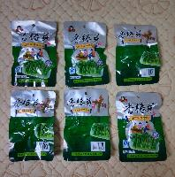 鸡产品真空包装机/熟食真空包装机
