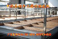 浈江小型腐竹生产设备价格,韶关腐竹油皮机