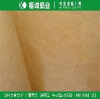 绿色包装食品淋膜纸 楷诚环保淋膜纸厂家