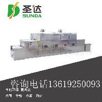高产量木板烘干机石膏板干燥机