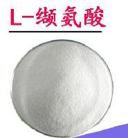 合肥友泰厂家供应L-缬氨酸作用与功效