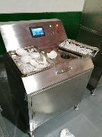 厂家供应高速椰肉切片机 椰子片加工设备