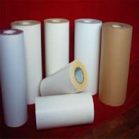 双面夹层淋膜纸 楷诚环保淋膜纸定制
