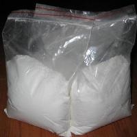 权旺供应 碳酸钙