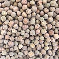 供应国产麻豌豆