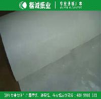 光面印刷淋膜纸 楷诚平张淋膜纸厂家